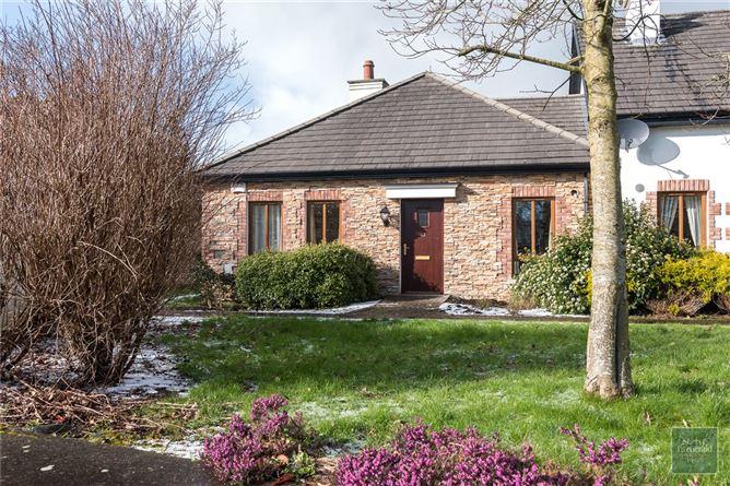 Main image for 43 Thomond Lodge..,Ballymahon,Co. Longford,N39 YT52