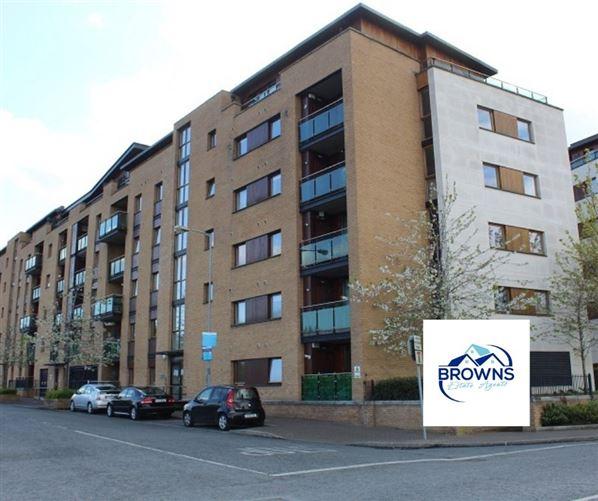 Main image for Apt 33, The tallow Building, Ashtown, Dublin 15