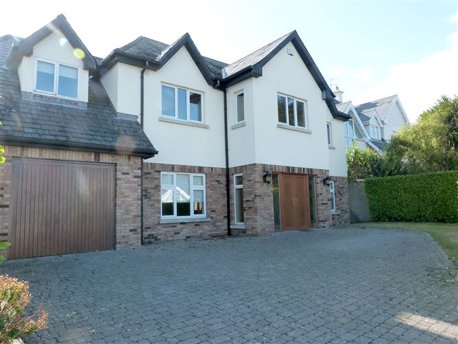 Main image for 3 Seaville, Newtown, Tramore, Waterford, X91 V2F9
