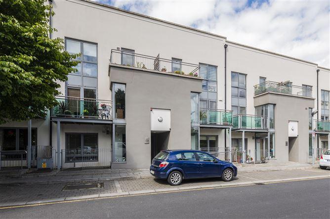 Main image for 61 TIMBER MILLS, Artane, Dublin 5