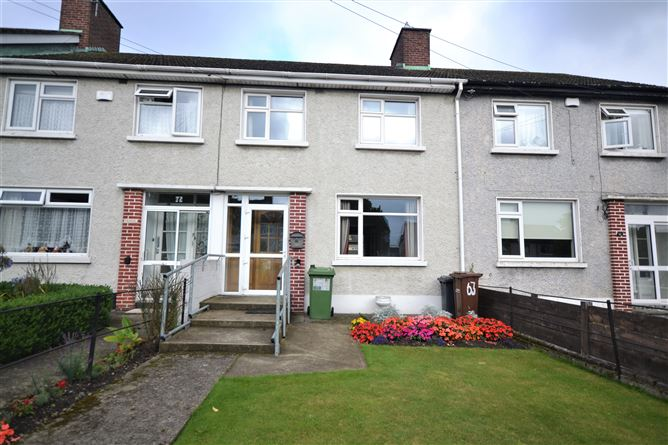 Main image for 63 Kennelsfort Road, Palmerstown,   Dublin 20