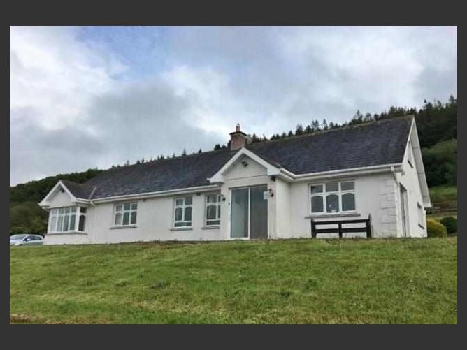 Main image for Coolnamuck Road, Carrickbeg, Carrick-on-Suir, Tipperary