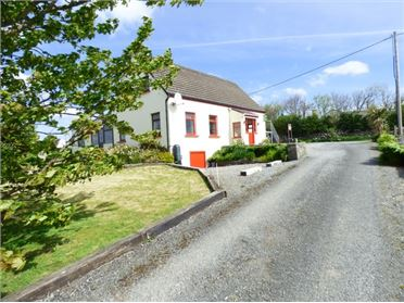Photo of Half Door Bed&Breakfast , Doolin, Co. Clare