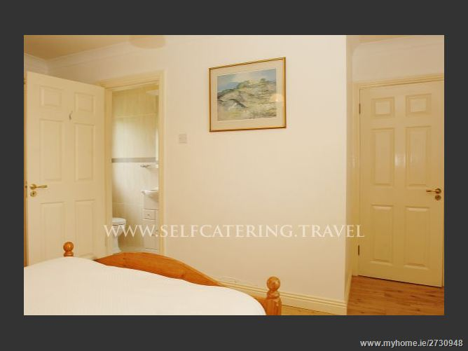 Main image for Ballymac Village,Gorey, Wexford