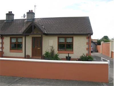 16 Vale Drive, Oola, Co. Limerick