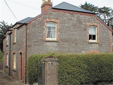 Photo of Rose Cottage (ref YNC), Knocklong, Co. Limerick