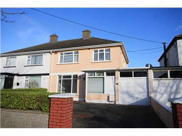 Main image of 328 Sutton Park, Sutton,   Dublin 13