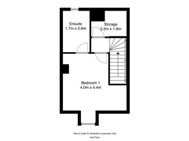 Sunset Village Apartment Homes Apartments furthermore Foxchase 4494 as well Default besides Miravillasdubai further Old House Floor Plans Etc. on 1 bedroom townhouse plan