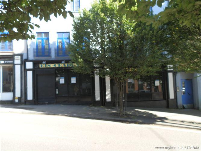 Photo of 56-57 Shandon Street, City Centre Nth, Cork City