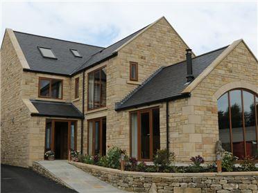 Main image of Jacob's Lodge,Eggleston, Durham, United Kingdom