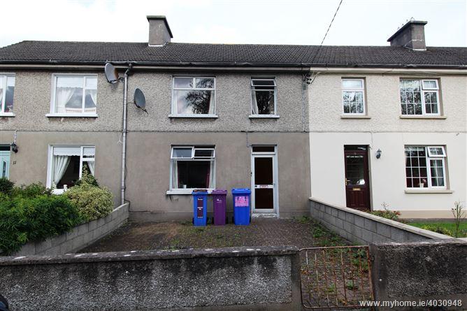 Photo of 13 ST FIACRE'S PLACE, Kilkenny, Kilkenny