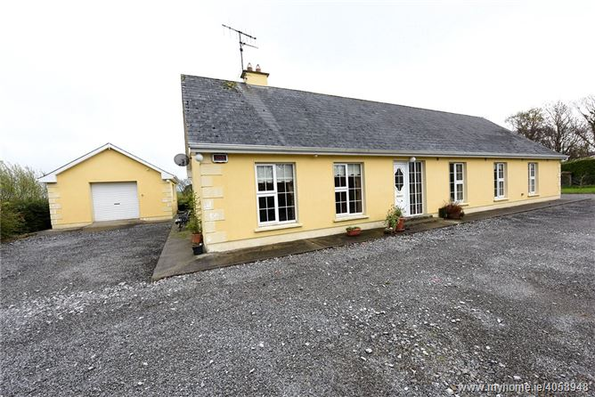 Kilgobban, Ballyclough, Mallow, Co Cork, P51 N2HX