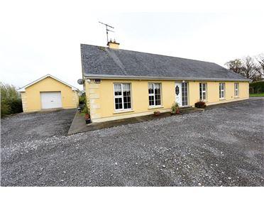 Photo of Kilgobban, Ballyclough, Mallow, Co Cork, P51 N2HX