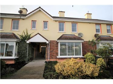 Photo of 14 Dromin Green, Listowel, Kerry