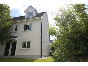 Photo of Apt 3 Kingshill, Salthill, Galway