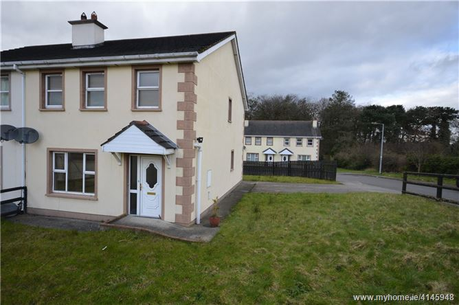 5 Coill Na Ros, Newtowncunningham, Co. Donegal, F93 R7T8