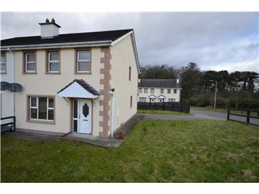 Photo of 5 Coill Na Ros, Newtowncunningham, Co. Donegal, F93 R7T8
