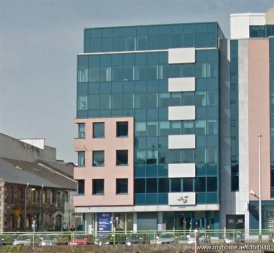 4th Floor, 4 Lapps Quay, City Centre Sth, Cork City