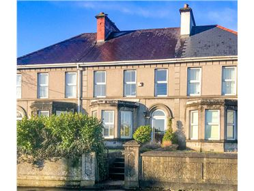 Photo of 17 Newcastle Road, Newcastle, Galway