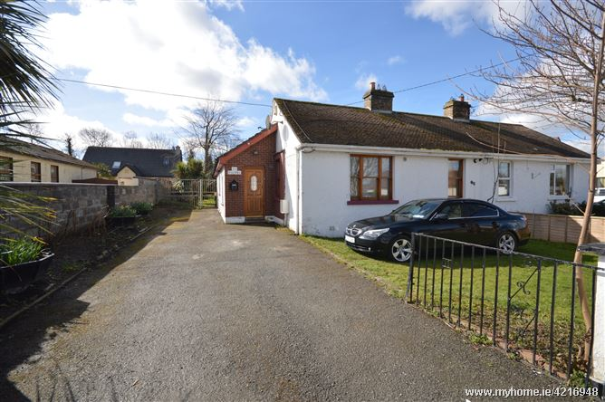 11 Esker Cottages, Lucan, Dublin