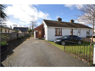 Photo of 11 Esker Cottages, Lucan, Dublin