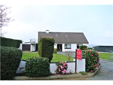 Photo of Rockfield House, Ballinakill, Marshalstown, Enniscorthy, Co. Wexford