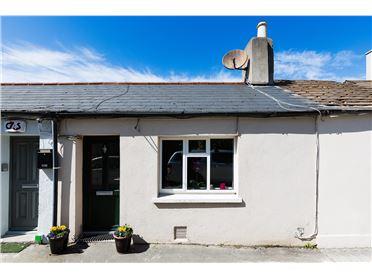 Photo of 6 Collier Avenue, Ranelagh, Dublin 6