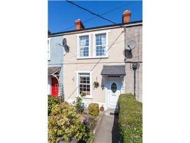 Photo of 13 Grangegorman Villas, Grangegorman Upper, Dublin 7