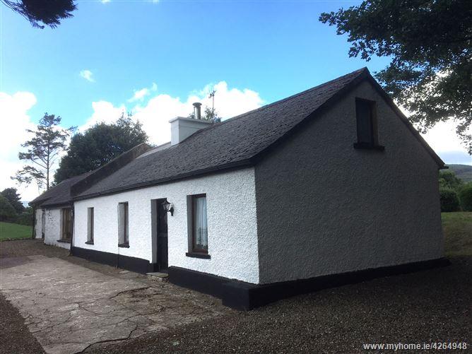 'Hyde Cottage', Carrowgar, Ogonelloe, Clare