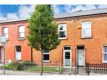 Photo of 31 Leinster Street, Phibsboro, Dublin 7