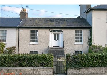 Photo of Rathbran, 3 Holmpatrick Terrace, Holmpatrick, Skerries, Dublin