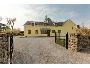 Photo of Aisling, Drumore, Affane, Cappoquin, Waterford