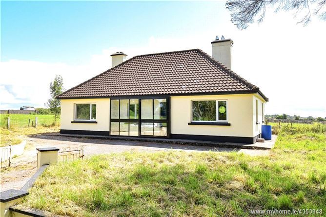 Main image for Ballyroe, Kilconly, Tuam, Co. Galway, H54 DY89