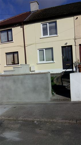 Main image for 94 Hennessys Road, Waterford City, Waterford