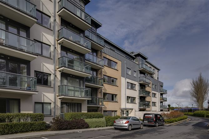 Main image for 39 Wyckham Point, Dundrum, Dublin 14