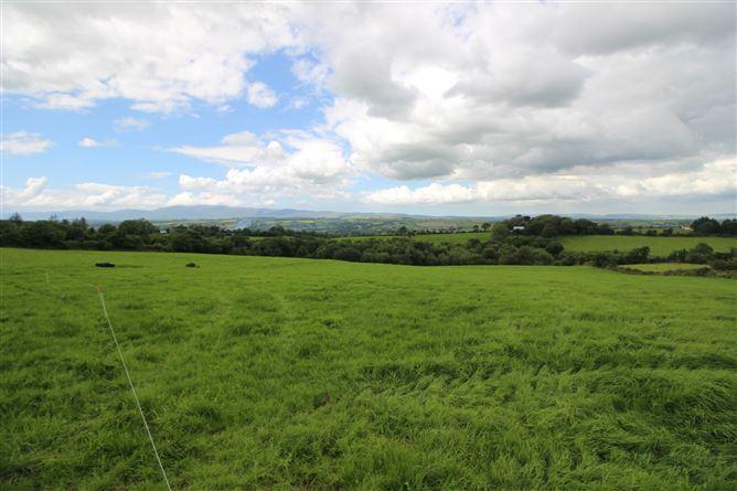 Main image for Barleymount west, Killarney, Kerry