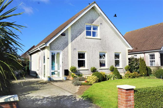 Main image for (Lot 1) 31 Mountain View, Pollerton Big, Co. Carlow