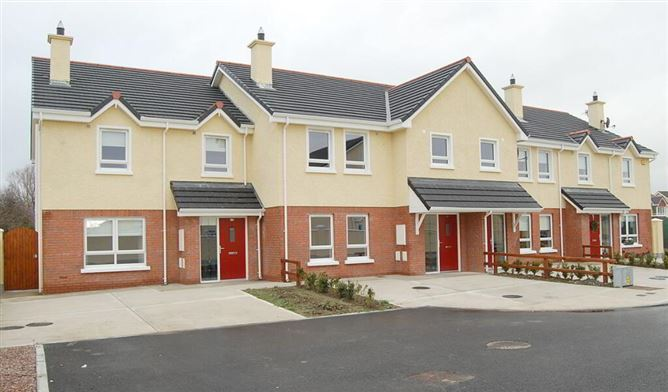 Main image for Medebawn, Avenue Road, Dundalk, Co. Louth