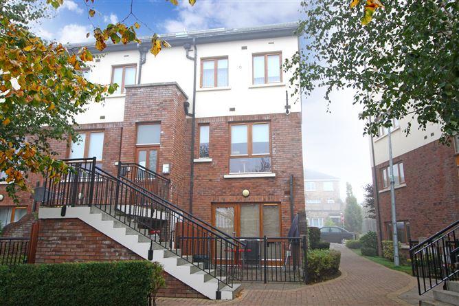 Main image for Apartment 15 Millbourne Park, Ashbourne, Co. Meath