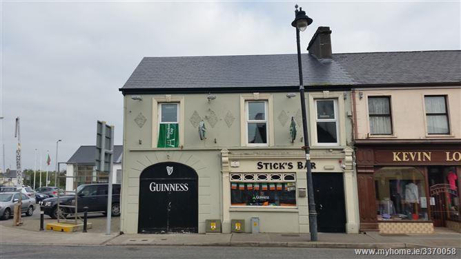 Main image of Main Street, Crossmolina, Mayo