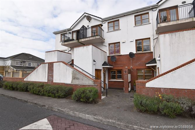 27 Belfry Downs, Citywest, Dublin 24