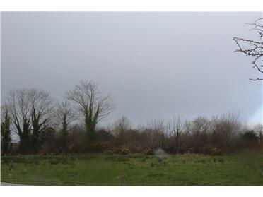 Photo of Belmont , Milltown, Galway