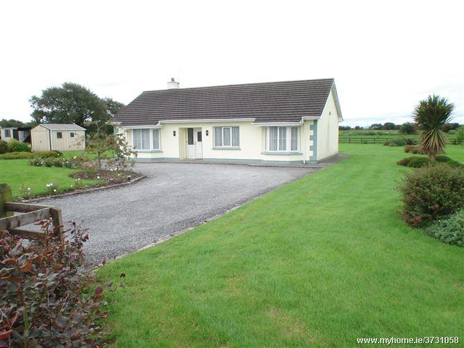 Croughcroneen, Lixnaw, Kerry