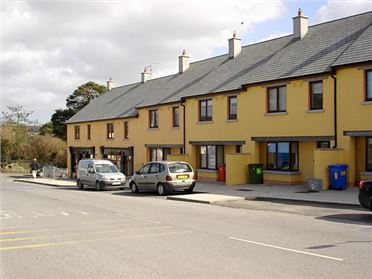 Photo of 5. Radharc Na hEaglaise, Killaloe, Clare