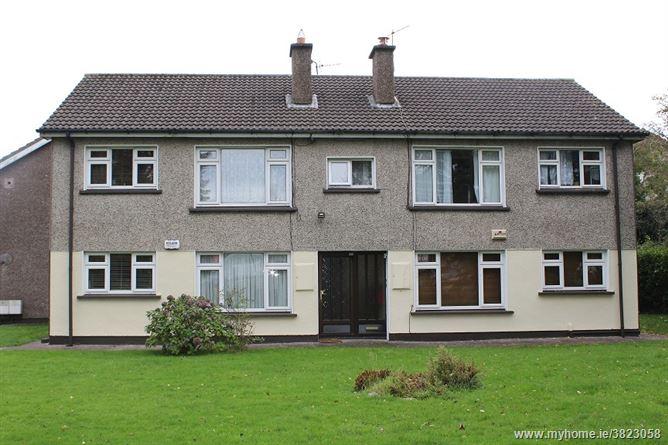 No 13, Westbury Court, Westbury, Sarsfield Road, Wilton, Cork