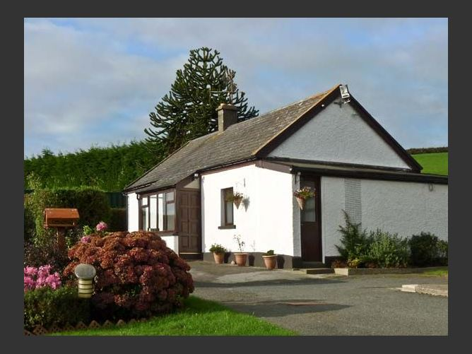 Main image for Silver Strand Cottage, WICKLOW TOWN, COUNTY WICKLOW, Rep. of Ireland