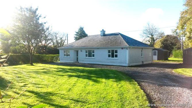 Lyanmore, Ardagh, Longford