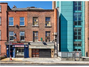 Photo of 77 Marlborough Street, Dublin 1