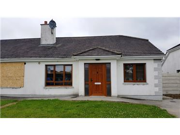 Main image of 5 An Corran, Crinkle, Birr, Co. Offaly