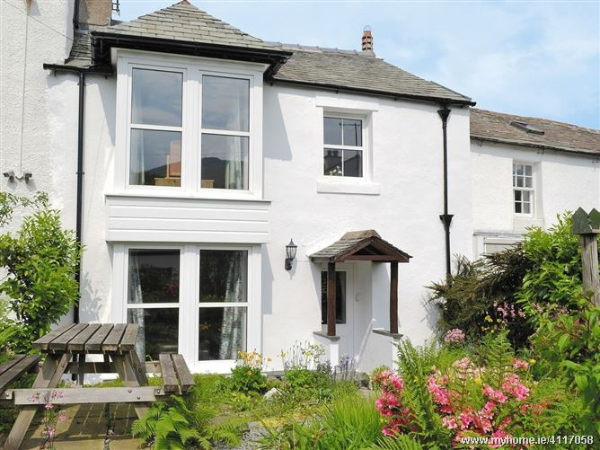 Brookside Cottage,Braithwaite, Cumbria, United Kingdom